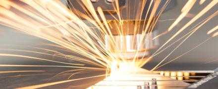 Hoe Blozo 4x beter voor de machine-industrie werkt